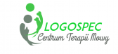 Centrum Terapii Mowy LOGOSPEC