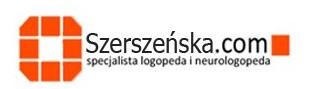 Anna Szerszeńska Neurologopeda i Logopeda Warszawa
