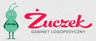 Gabinet Logopedyczny Żuczek
