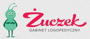 Gabinet Logopedyczny Żuczek