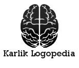 KARLIK Logopedia