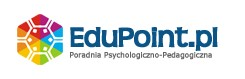Poradnia Edupoint.pl